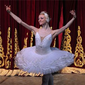 皇家芭蕾舞专业