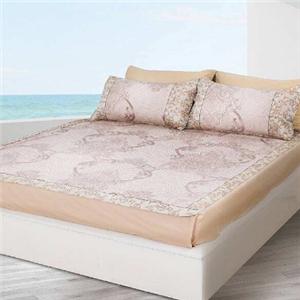 雅芳婷床垫品牌