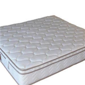 雅芳婷床垫专业