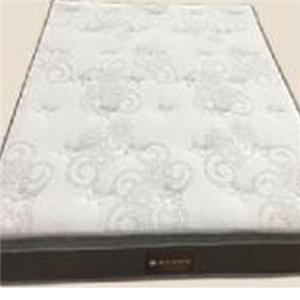 雅芳婷床垫品质