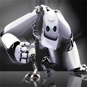 创乐博写字机器人教育