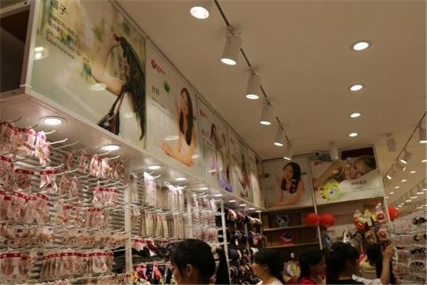 淘淘樂網絡科技時尚