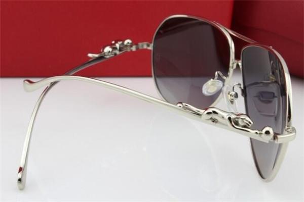必然眼镜太阳镜