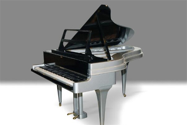 森伯龙钢琴乐器