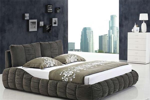 爱思诺床垫家纺