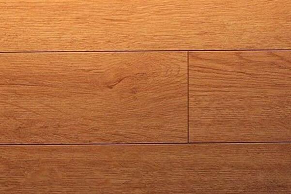 圣象实木地板加盟