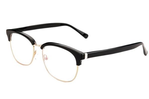 立可明眼镜加盟