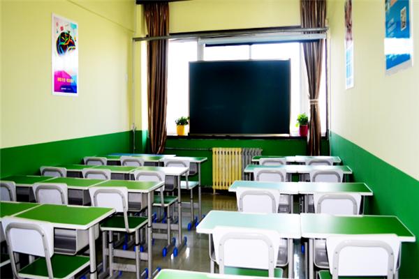王笔畅作文教室