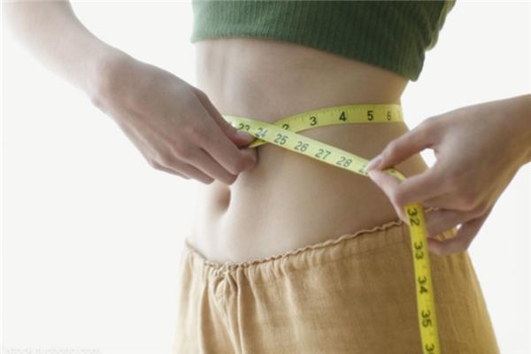 減肥華偉康鍵優勢