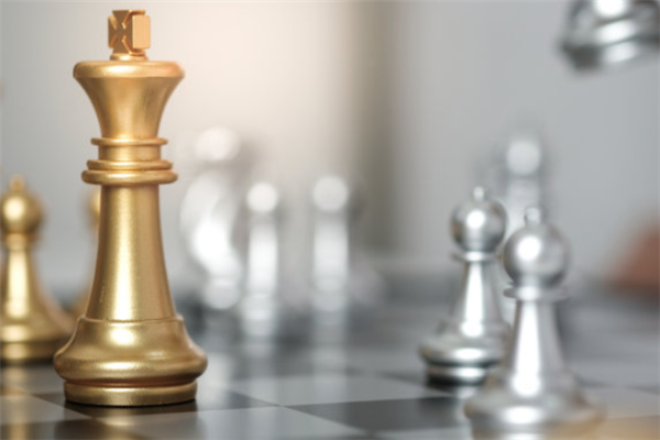 维维国际象棋俱乐部很好