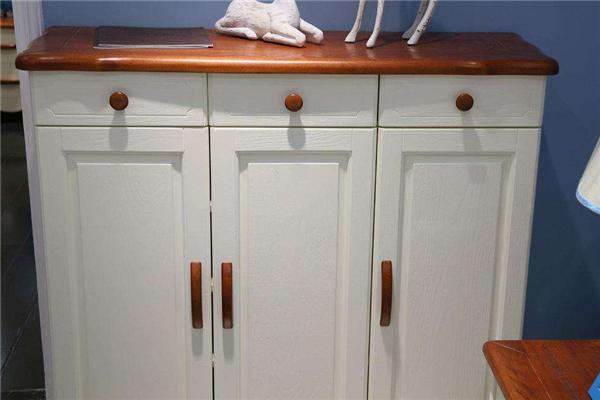 雅菲仕家具木柜