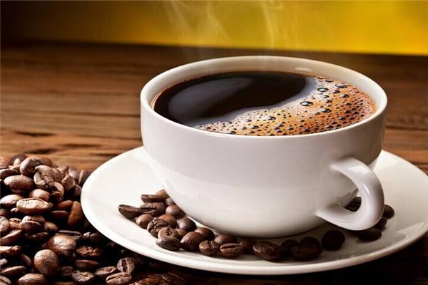 城岸咖啡盤子