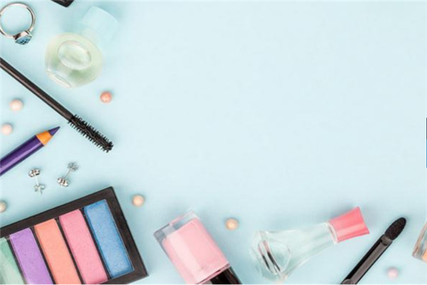 祖儿化妆品优势
