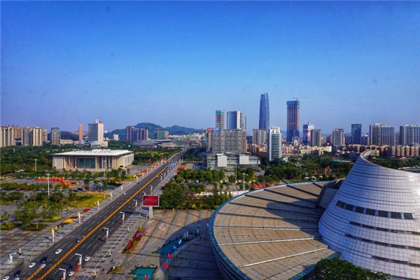 开业三个月经营住率超80%,尚客优品掀起东莞中档酒店行业波澜