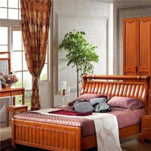 木行天下家具