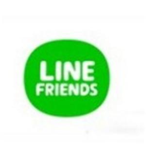 LINE FRIENDS CAFE STORE加盟