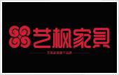艺枫家具加盟