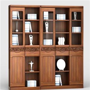 艺枫家具书柜