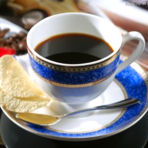 牙买加蓝山咖啡加盟