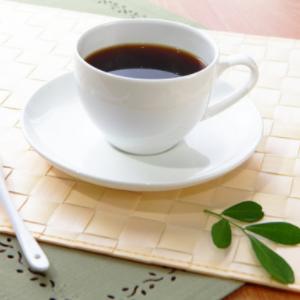 牙买加蓝山咖啡好喝