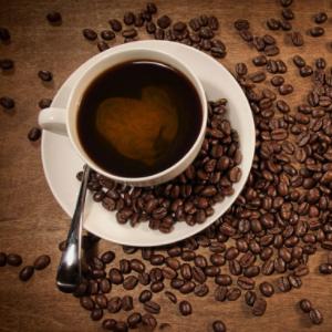 牙买加蓝山咖啡味美