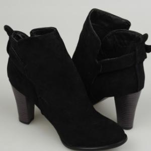 特丽雅女鞋