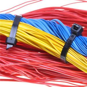 胜牌电线电缆专业