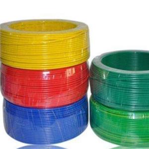 胜牌电线电缆品质