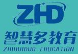 智慧多教育品牌logo