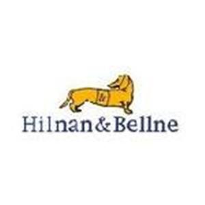 Hilnan Bellne哈蒙班尼加盟