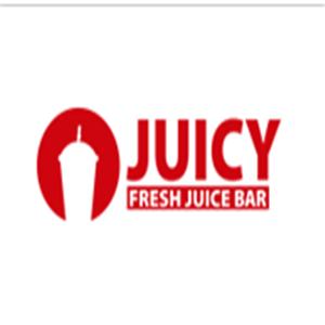 JUICY韓國網紅果汁