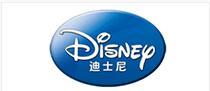 迪士尼DISNEY轮滑鞋