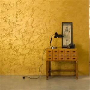 斯卡图艺术涂料壁材