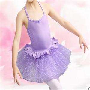 舞美人舞蹈服品牌