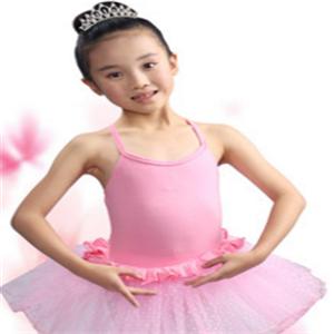舞美人舞蹈服經典