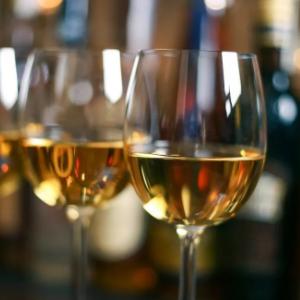 通天葡萄酒营养
