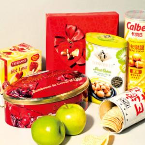 万国码头进口优品超市加盟