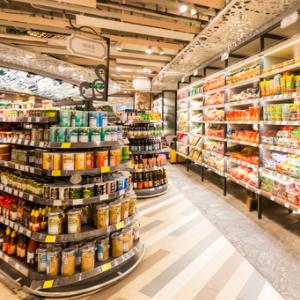万国码头进口优品超市实惠