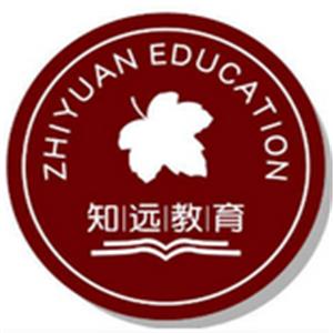 知遠教育加盟