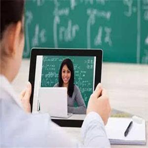 邦峰教育看視頻