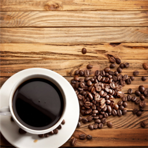 COVITACOFFEE咖啡招牌