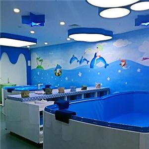 bb游泳館池子