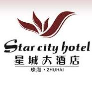 星城大酒店加盟