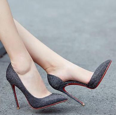 卓思妮女鞋熱賣