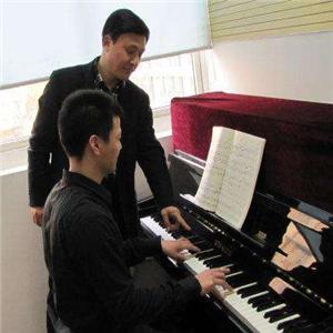 鉑聲鋼琴培訓學習