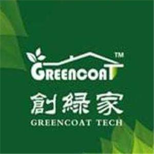 創綠家室內空氣凈化除甲醛加盟