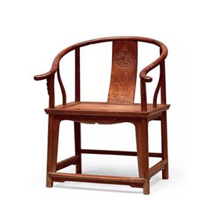 春在家具椅子
