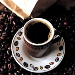 TYTCAFE咖啡特點