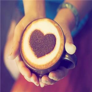 CoffeeFORU旧雨咖啡好好