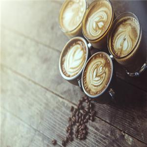COFFEEYANLAB咖啡清香